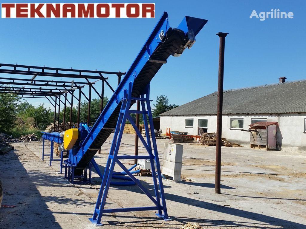 Verkauf Von Teknamotor Skorpion 350eb S Gewerke
