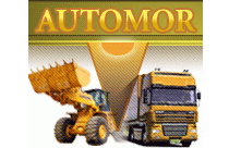 Automor