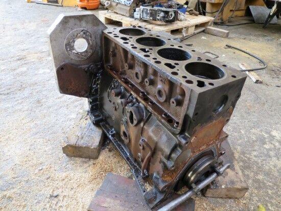 Verkauf von cummins 4t 390 59 motor para piezas repuesto for Piezas de repuesto